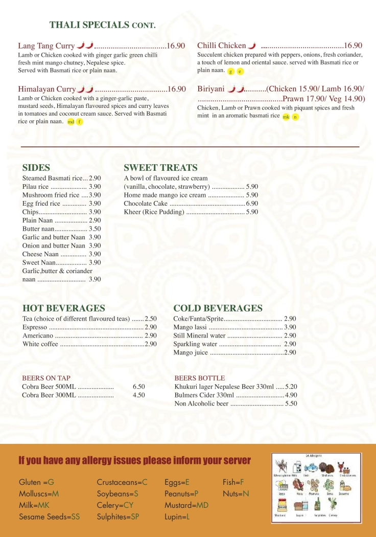 rsz_thali_table_menu_2019-page-001